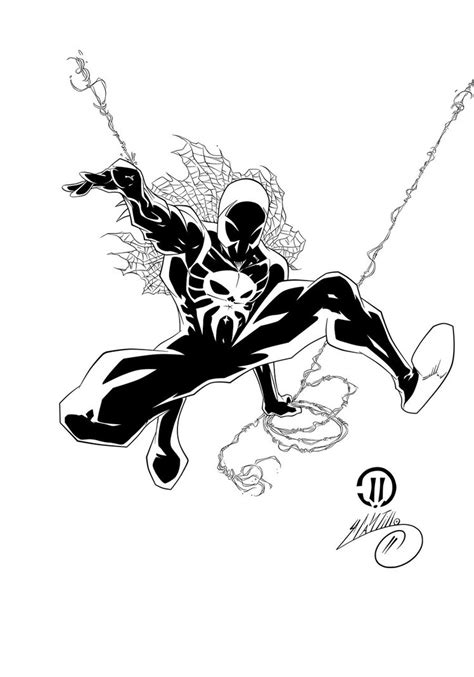 HD wallpapers spider web coloring page