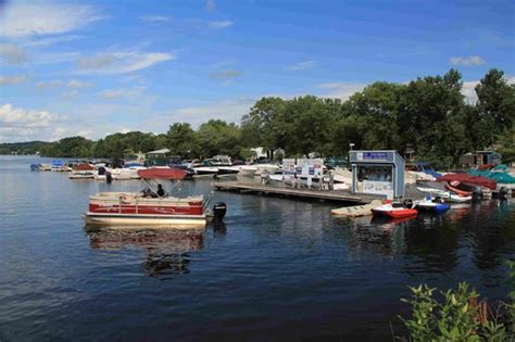 Boat Rentals In Nj Lakes by Bridge Marina Lake Hopatcong 2018 All You Need To Know