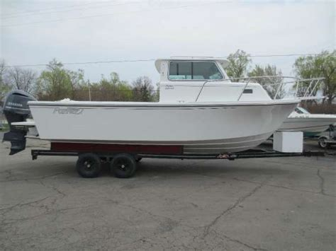 Sports Fishing Boat For Sale Uk by Sports Fishing Parker Boats Boats For Sale Boats