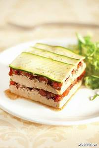 Synonyme De Parfait : pour la plupart des gens la cuisine crue est simplement synonyme de salades et de crudit s or ~ Maxctalentgroup.com Avis de Voitures