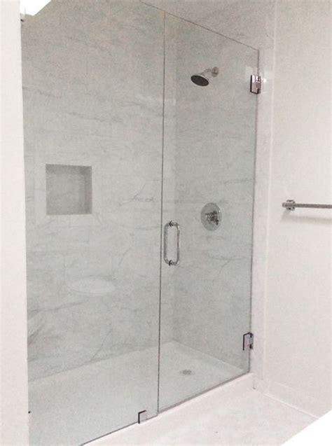 tile shower kits best 25 walk in shower kits ideas on shower 2774