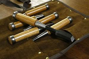 Affutage Ciseau à Bois : fabrication un coffret pour mes ciseaux bois ~ Dailycaller-alerts.com Idées de Décoration