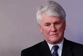 Update: Former Obama White House counsel Greg Craig Found Not Guilty…