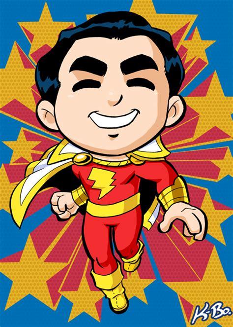 Jun 22, 2021 · helen mirren is living her best life. Super Powers Shazam Captain Marvel Art Card by kevinbolk on DeviantArt