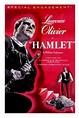 Hamlet Movie Poster - IMP Awards