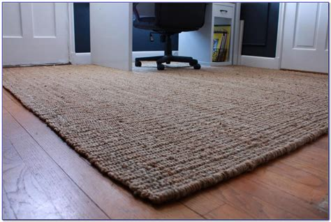 tj maxx rug brands  page home design ideas galleries home design ideas guide