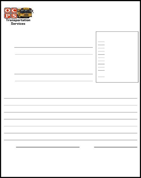 employee   month nomination form carolina