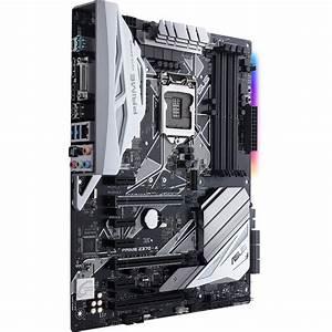 Asus Prime Z370