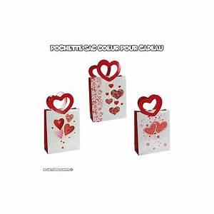 Pochette Pour Sac : achat pochette sac coeur pour cadeau prix de gros dropshipping ~ Teatrodelosmanantiales.com Idées de Décoration
