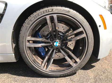 michelin pilot sport 4s 235 35 r19 michelin pilot sport 4s page 13