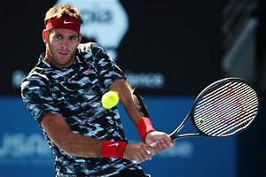 Tennis Players Who Will Rise in the Rankings Before the ...