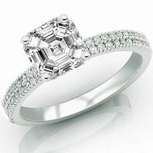 1000 images about best engagement rings under 2000 on With wedding rings 2000