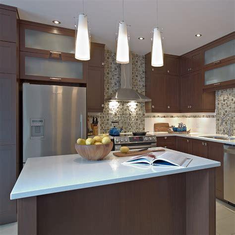 type de comptoir de cuisine cuisines beauregard cuisine réalisation 281 cuisine