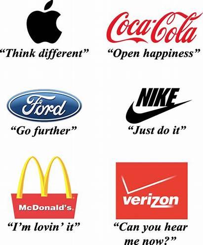 Tagline Examples Company Taglines Slogan Companies Names