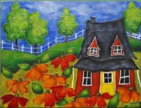 peinture sur toile pour debutant peinture sur toile pour d 233 butant recherche