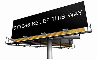 Stress Relief Relax Sign Help Pixabay Relaxation