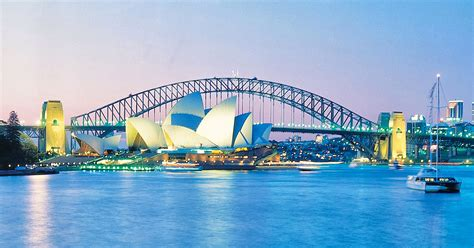Australia Vacation Packages  Driverlayer Search Engine. Coaching Degree Programs Grout Cleaning Tampa. Carpet Cleaners In Atlanta Labor Law Updates. Virtualbox Vm Download College In Kirkland Wa. Free Government Student Grants. Flower Shops In Terre Haute In. Minnesota Treatment Center Satellitetv We Bs. National City Bank Mortgage Best Work Phone. How Can I Apply For A Scholarship