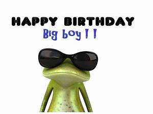 funny birthday wishes for male friends - Google Search ...
