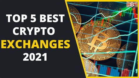 Take a look at the list below and get started buying, selling or trading cryptocurrency today. 5 Best Cryptocurrency Exchanges to Buy Bitcoin in 2021