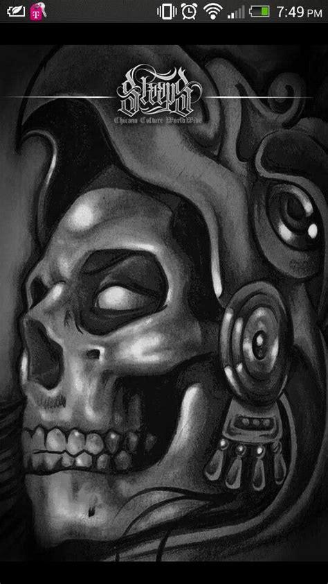 50 best Azteca images on Pinterest | Aztec art, Aztec and