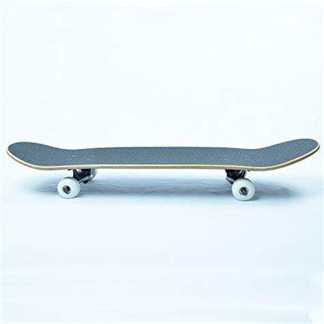 775 blank skateboard decks yocaher blank complete skateboard 7 75 quot skateboards epic