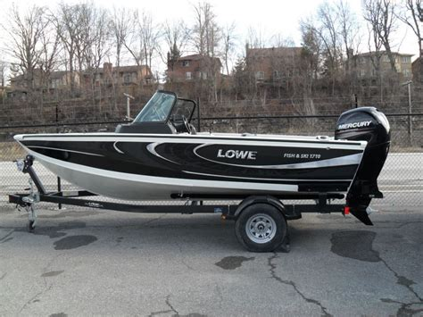 Lowe Boats Dealers lowe boats boat dealers autos post