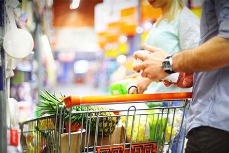tips   transform  food shopping edward