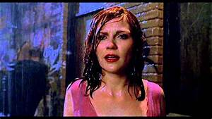 Saving The Girl Spiderman Movie (2002) - YouTube