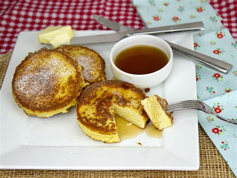 breakfast ideas no egg breakfast recipes