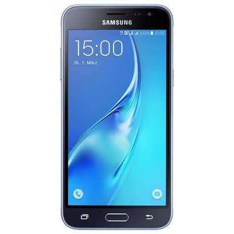 Samsung Galaxy J3 (2016) Duos 7 Tests & Infos 2018