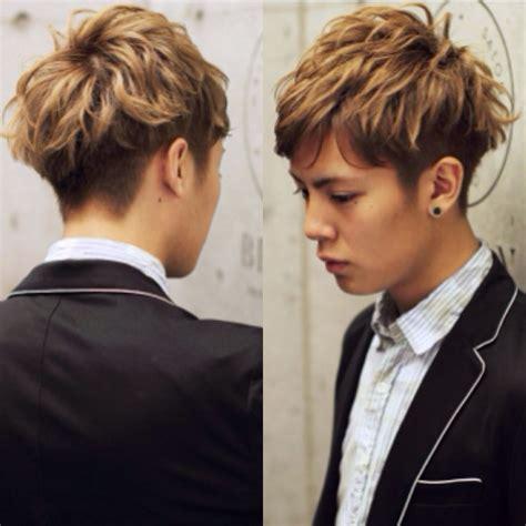 hair styles 新しいタトゥー のおすすめアイデア 25 件以上 幾何学的な三角形のタトゥー 三角形 8249