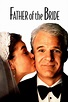 Father Of The Bride Movie Review (1991)   Roger Ebert