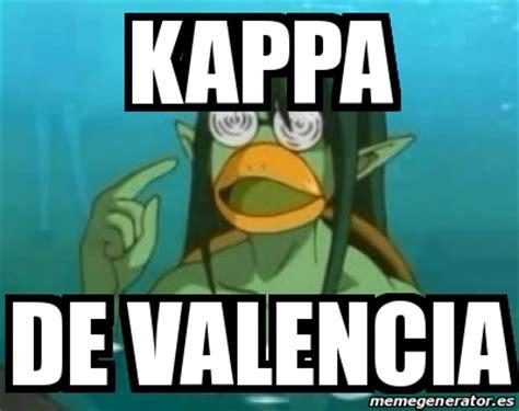 Kappa Meme - kappa meme related keywords keywordfree com