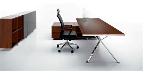 bureau line office 43 best directiekantoor images on desks