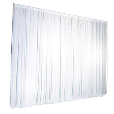 Rent Pipe And Drape - rent pipe drape for only 99 american lights