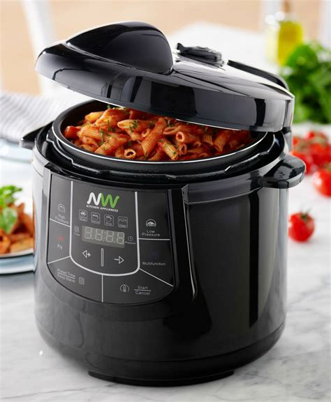healthy cooker 25 kitchen gadgets to make healthy cooking easy