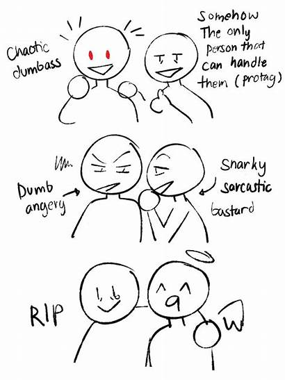 Ship Dynamic Otp Fav Drawing Prompts Poses