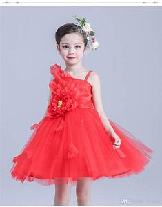 cheap big girl dresses for weddings find big girl dresses With cheap big girl wedding dresses