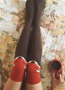 Best 25  Knee High Stockings Ideas On Pinterest