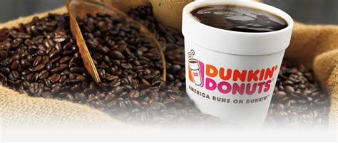 Dunkin Donuts Coffee Cup Butter In Coffee Wiki Speeds Up Metabolism Calories Pumpkin Dunkin Donuts Different Philadelphia Before Workout Starbucks Folgers