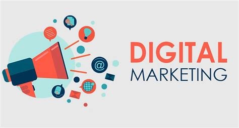 best schools for digital marketing 3 best digital marketing strategies for international schools