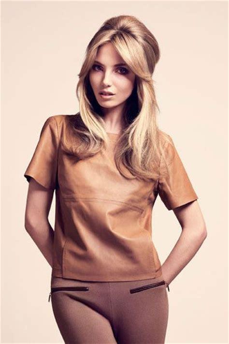 brigitte bardot 60er mode die 25 besten ideen zu 60er haare auf 60er jahre frisuren mod haar und mod make up