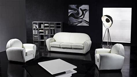 magasin canapé grenoble magasins meubles grenoble vente meuble design mobilier