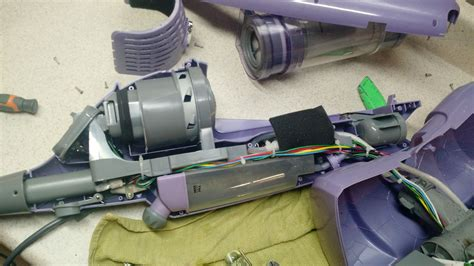 shark steam cleaner problems shark steam cleaner problems 28 images shark s3202