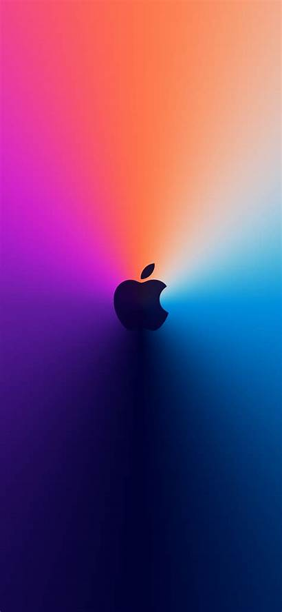 Apple Iphone Thing Event Wallpapers Mac Silicon