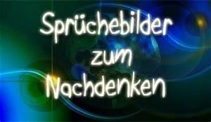 Traurige Bilder Zum Nachdenken : spr che bilder zum nachdenken ~ Frokenaadalensverden.com Haus und Dekorationen