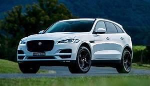 Jaguar Land Rover : jaguar land rover keeps climbing ~ Maxctalentgroup.com Avis de Voitures