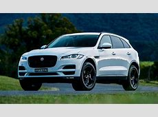 Jaguar Land Rover keeps climbing