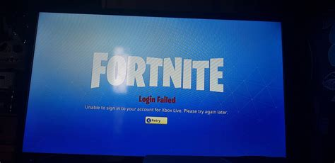 fortnite  twitter xbox  users    small