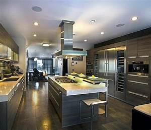 best modern kitchen design ideas 2213
